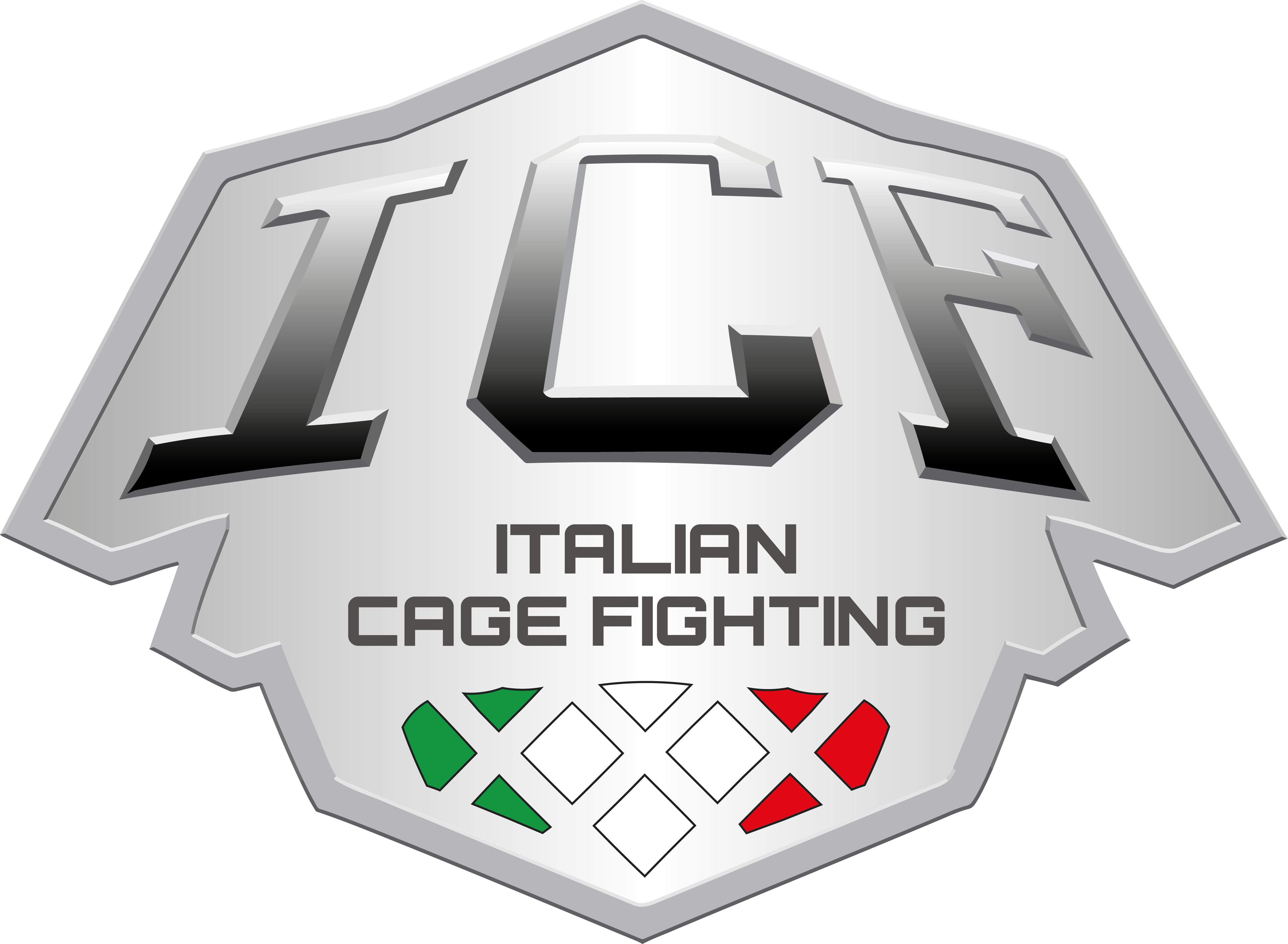 ITALIAN CAGE FIGHTING